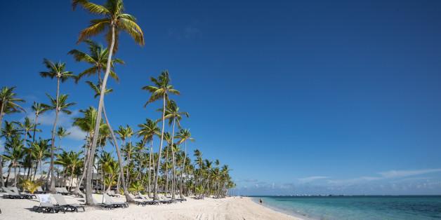 """Steueroasen wie die Kaiman Inseln sind ein """"Paradies für Arschlöcher"""""""