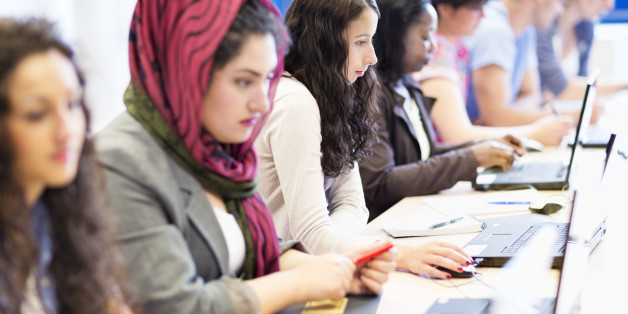 """""""Unabsehbaren Folgen für die Religionspolitik"""": Ein Gericht entscheidet über Islamunterricht - die Politik reagiert nervös"""