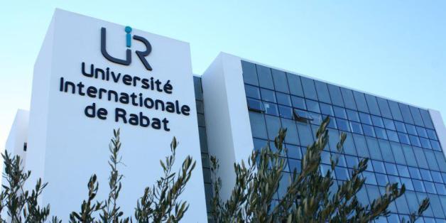 L'Université internationale de Rabat s'installe à Casablanca