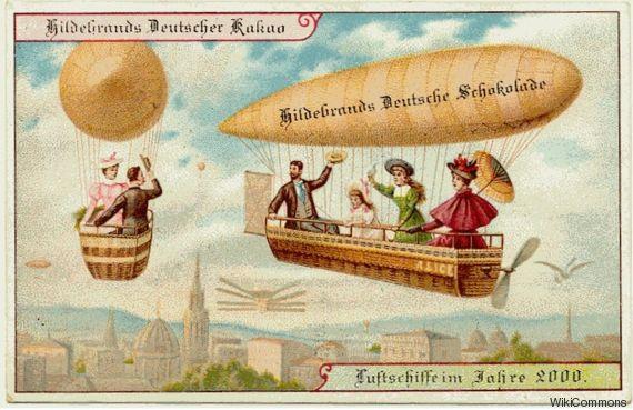wikicommons