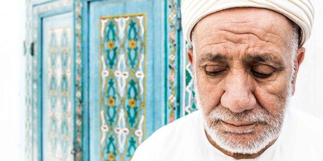 """""""Les enfants d'Al-Andalus"""": L'héritage andalou du Maroc bientôt ressuscité"""