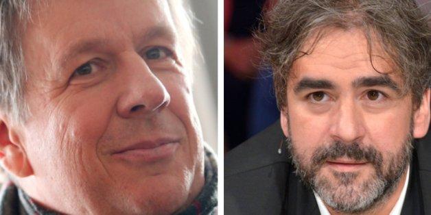 Zustände in Deutschland nicht besser: Jörg Kachelmann hält Empörung über Yücel-Haft für heuchlerisch