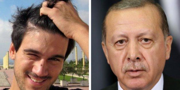 """Hausdurchsuchung bei Münchener Kurden-Aktivist: """"Die Regierung gibt dem Druck Erdogans nach"""""""
