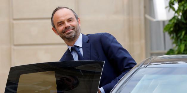 Le Premier ministre français Edouard Philippe sera en visite au Maroc le 15 et 16 novembre 2017.