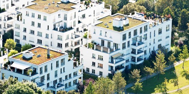 Wohnungskrise in München: Dieser Verein vermittelt Wohnraum an Flüchtlinge und Sozialschwache