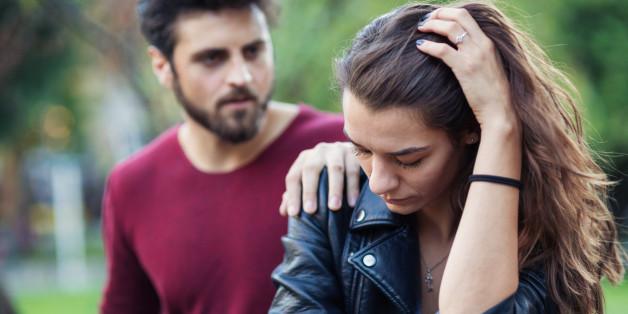 Forscher behaupten: Nach so vielen Jahren Beziehung gehen die meisten Männer fremd