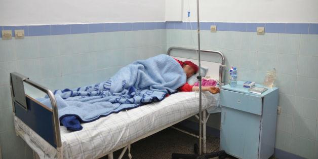 Ce que l'on sait sur les victimes de la bousculade près d'Essaouira