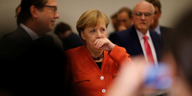<HH--PHOTO--CDU--5602270--HH>