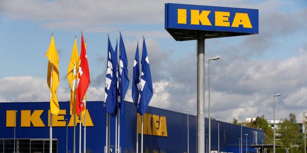 Acht Kinder gestorben: Ikea ruft 29 Millionen Truhen und Kommoden zurück