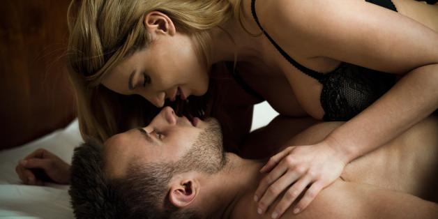 anal ohne gleitgel porno stellungen