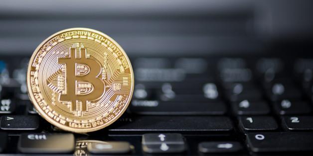 Interdiction du bitcoin: Bank al-Maghrib, le ministère des Finances et l'AMMC s'expliquent