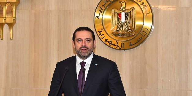 Presidency of Egypt / Handout/Anadolu Agency/Getty Images