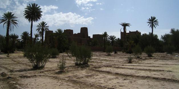 Retard des pluies au Maroc: faut-il s'inquiéter?
