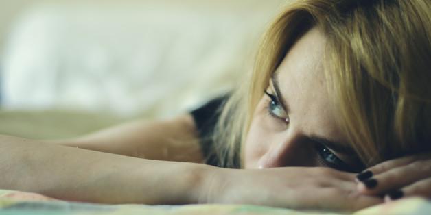Viele Veganer halten Menstruation für eine Verschwörung - Tausende folgen den irren Ratschlägen