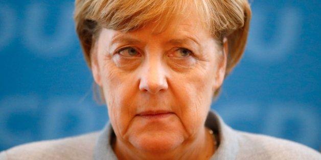 """""""Merkel hat ihre Leute nicht mehr im Griff"""": So geschwächt ist die Kanzlerin nach dem Glyphosat-Eklat"""