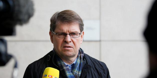 Interview mit Sputnik-News: Wie sich SPD-Mann Ralf Stegner zum Helfer für Putins Propaganda macht