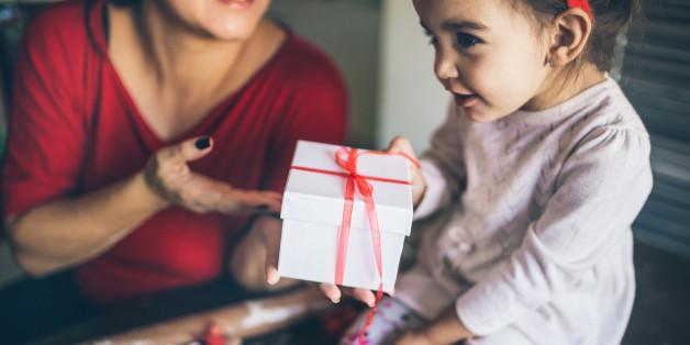 Fatale Wunschspirale Das Passiert Mit Der Psyche Von Kindern Die