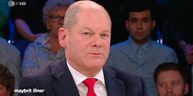 """""""Ein dummer Jungenstreich"""": SPD-Politiker rechnet bei """"Illner"""" mit Agrarminister Schmidt ab"""