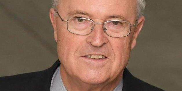 SPD-Fraktionschefin Nahles ist gegen eine Minderheitsregierung (NEWS-BLOG)