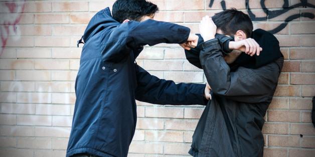 Dortmunder Schlägerbande überfällt Jugendliche - und das immer mit derselben Masche