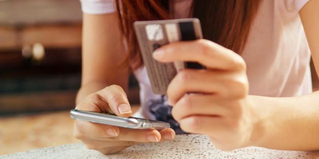 Maroc: Le paiement mobile pourrait voir le jour en 2018