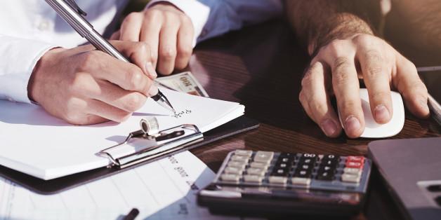 Droits de douanes: De nouvelles mesures apportées par la loi de finances 2018
