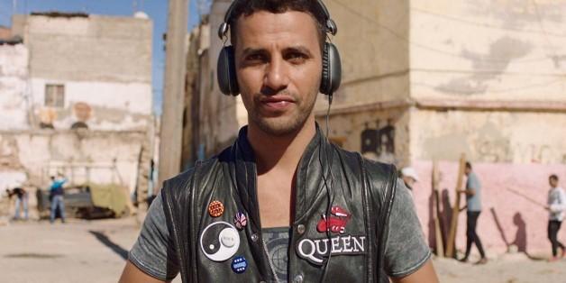 "Voici la date de sortie du film ""Razzia"" de Nabil Ayouch"