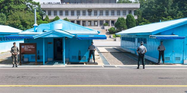 Reprise mardi du dialogue inter-coréen