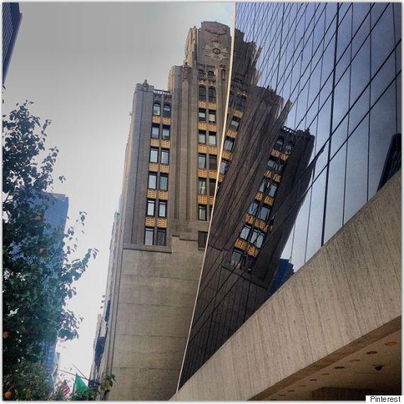 photo d architecture