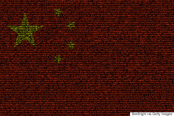 internet firewall china
