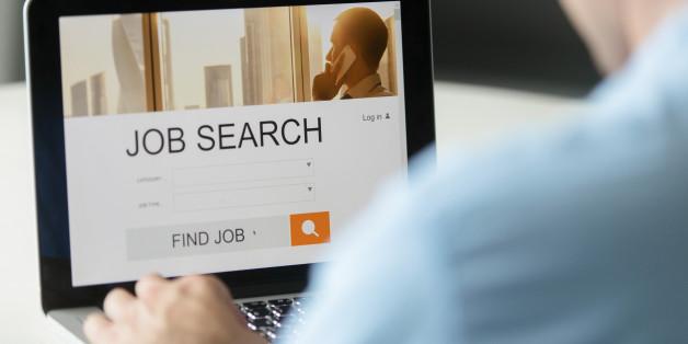 Quelles sont les entreprises marocaines plébiscitées par les demandeurs d'emploi?