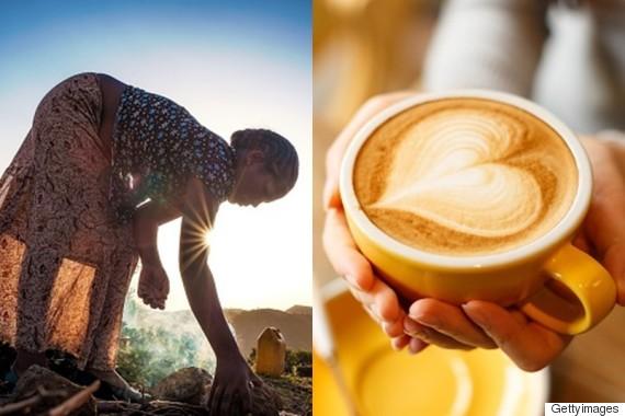 coffeeps
