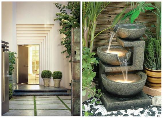 feng shui mode d 39 emploi une ambiance zen pour une d co. Black Bedroom Furniture Sets. Home Design Ideas