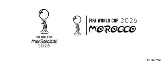 logo morocco