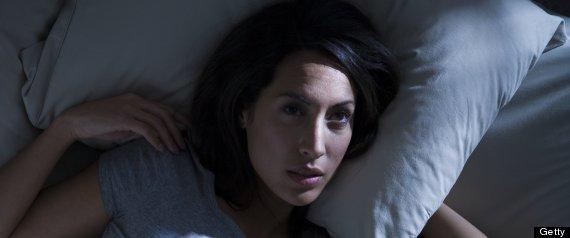 insomnia fat