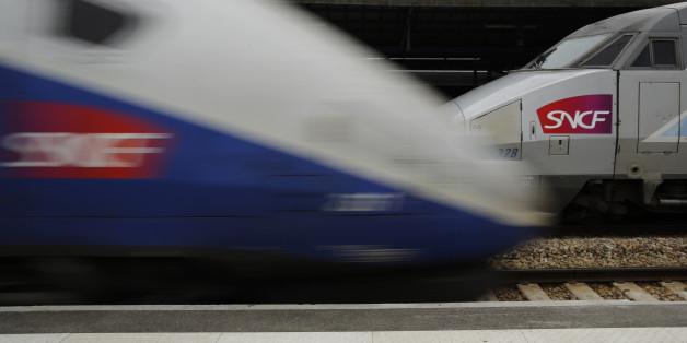 France: Bientôt l'heure de vérité pour les cheminots marocains de la SNCF