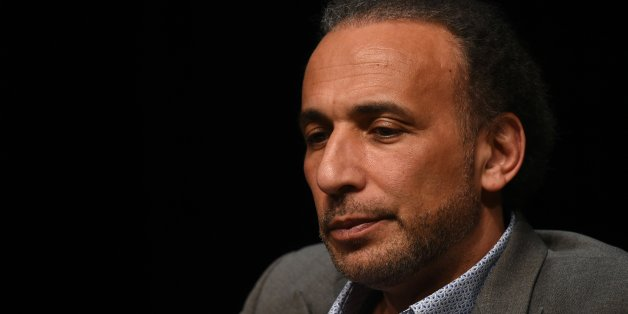 Tariq Ramadan maintenu en détention provisoire