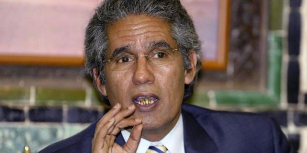 """Le Polisario se dit prêt à entamer des """"négociations directes"""" avec le Maroc"""