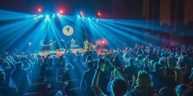 Visa For Music lance un appel à candidatures aux artistes pour l'édition 2018