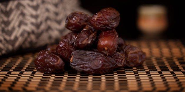 Date - Fruit, Fruit, Medjool Date, Food, Berry Fruit