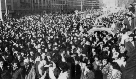 1973 marseille algerian