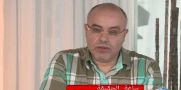 Extradition de Said Chaou au Maroc: Le parquet hollandais fait appel contre le jugement du tribunal