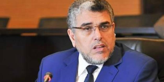 Le ministère des droits de l'Homme fustige le rapport d'Amnesty International sur le Maroc