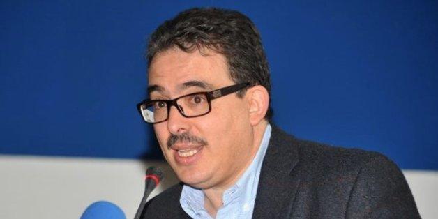 Le directeur du journal Akhbar Al Yaoum interpellé par la police à Casablanca