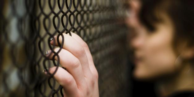 Casablanca: Arrestation d'une femme qui tentait de faire passer de la drogue à un prisonnier