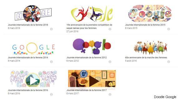 doodle google2