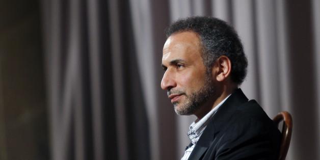 """Une nouvelle plainte contre Tariq Ramadan déposée aux Etats-Unis selon """"Libération"""""""