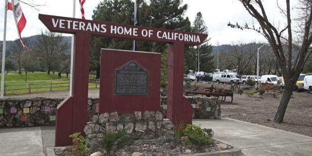 Prise d'otages en Californie: le suspect et trois femmes retrouvés morts