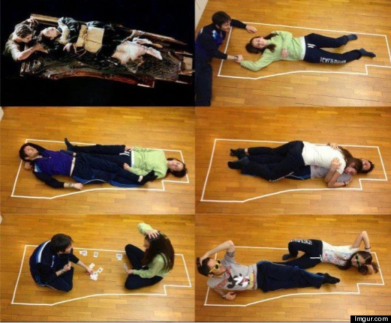 Image result for titanic door