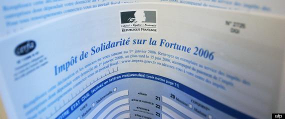 Sarkozy - Hollande : le face-à-face du programme